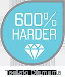 Testato Diamante